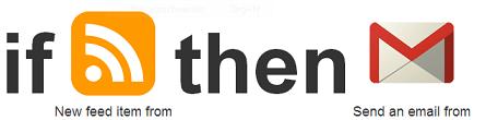 IFTTT_Blog_Beeminder